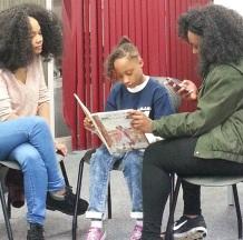 readers-are-leaders