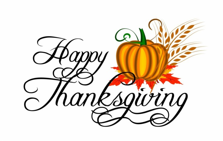 happy-thanksgiving-day-pictures
