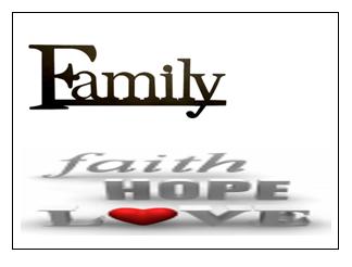 FAMILY.LOVE.HOPE.FAITH3