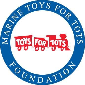 Toys_for_Tots_logo1.jpg